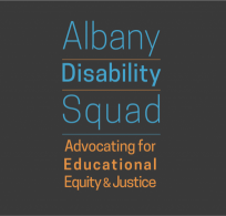 Albany Disability Squad